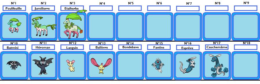 Les Pokémon 1370183856059933900