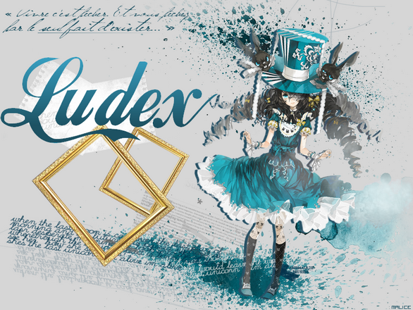 Ludex partenaire rpg 1351014117040304500