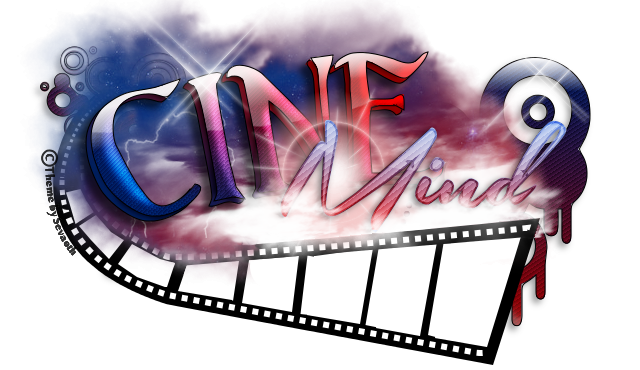 CineMind - Actualité Cinéma/Forum