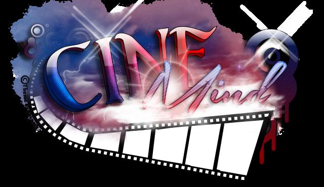 CineMind - Actualité Cinéma/Forum