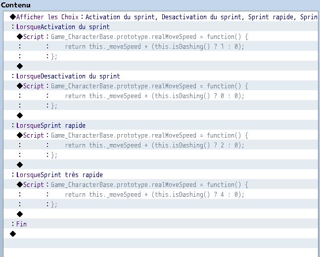 Gérer Sprint et Déplacements par Clic via events PB2d58_-