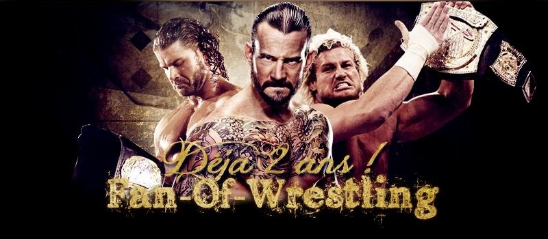 Fan-Of-Wrestling 1327581225015974700