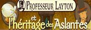 Forum Professeur Layton 1404537007043516700