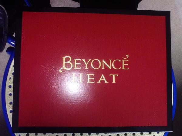 Beyonce Heat - Page 5 1271099818079511700