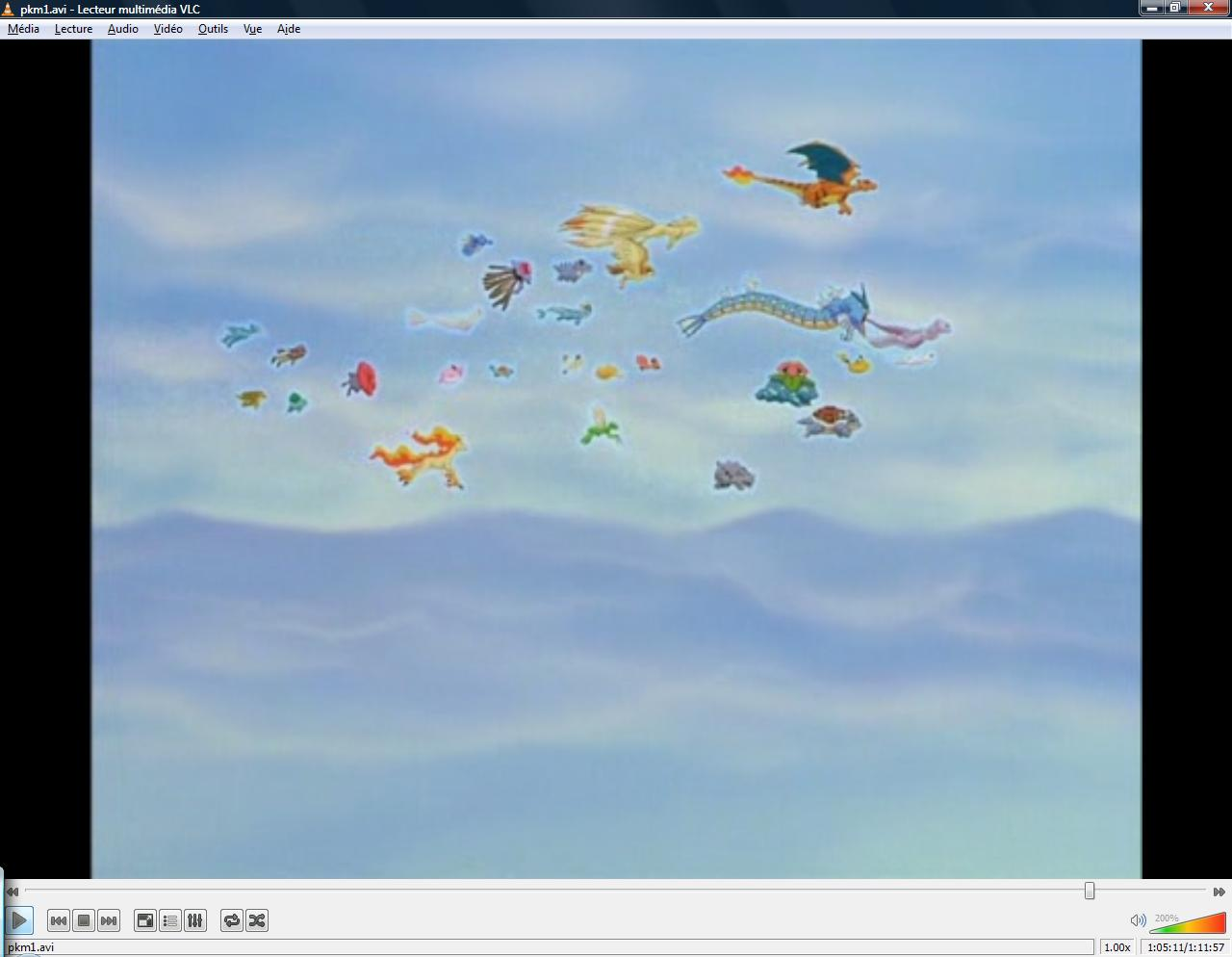 Film pokemon 1286791523067366000