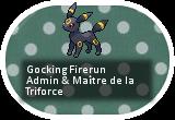 Académie Pokémon 1315002336049896200