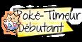 Poké-Timeur Débutant