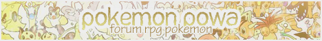 Pokémon Powa 1313240767023574200