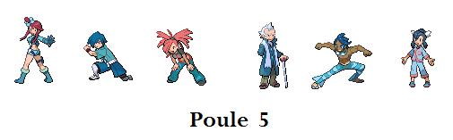 [Tournoi] Pokémon World Tournament ! 1343176083035179400