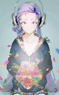 Virtualis Logía