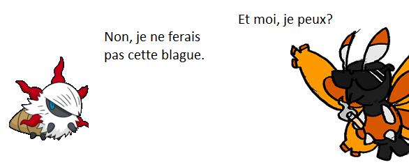 La Famille des Dévoreurs de Rêves: Généralités et inspirations 1493745231012585500