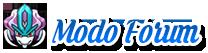 Modo forum