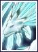 Dragonésia 1330385475044638800