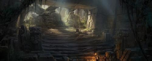 Asthen - Les gravures d'un être antique 1468061067040178100