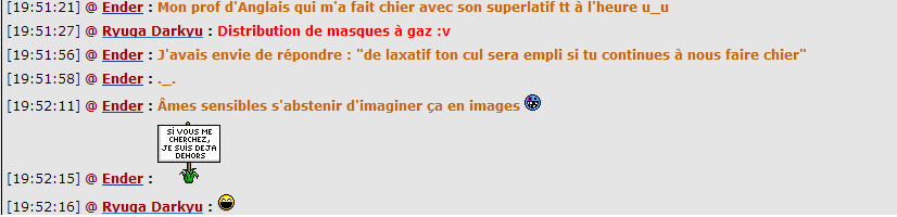 Les perles de la chatbox - Page 10 1379490875029940900