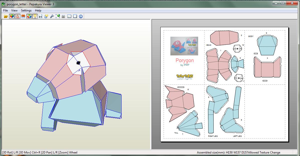 Papercraft 8D - Page 2 1370714624099709100