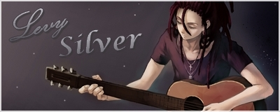 Levy Silver ♪ 1379761853084978100