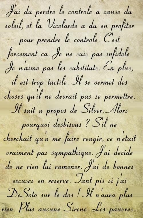 ♪ Le Journal Intime de la Mésange ♪ 1451431206007632600