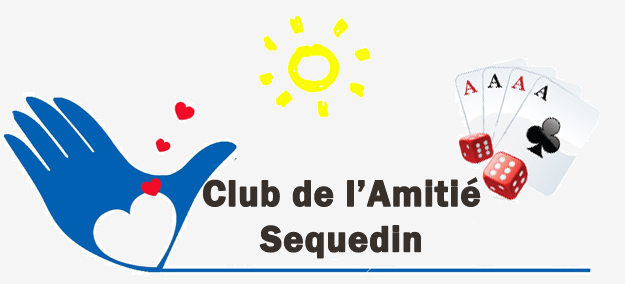Club de l'Amité de Sequedin