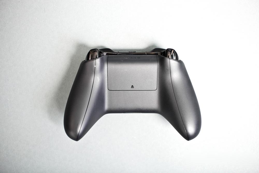 [News] La Xbox One en image ! 1369335591069304500