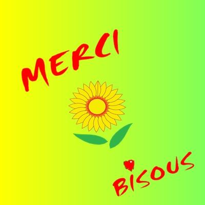 Le BAR M'AIDE (3) 1301008284028359700