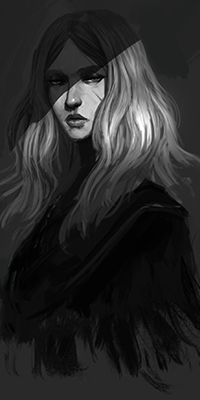 Inuzuka Leiko