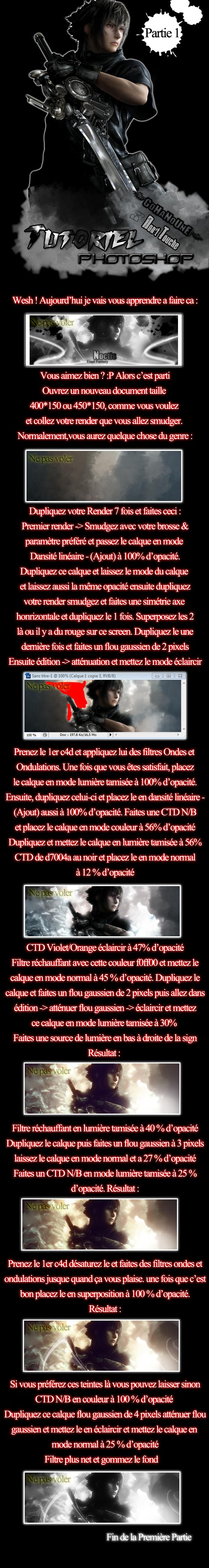 Noctis Final Fantasy 1310905916076293700