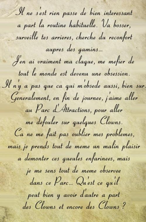 ♪ Le Journal Intime de la Mésange ♪ 1438882057080381400