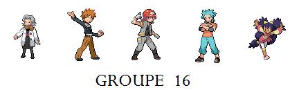 [Tournoi] Pokémon World Tournament ! 1343008607027386200