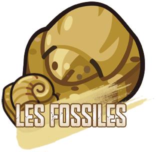 Théorie : Les Fossiles Pokémon WjzxdDbc