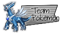 Team Pokémon