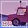 Fiche et boutons d'HR 1494164006041085300