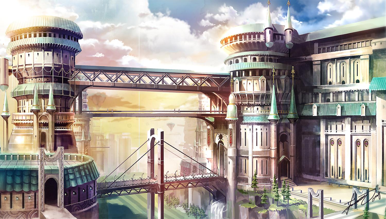 http://www.pixenli.com/images/1277620427013493300.jpg