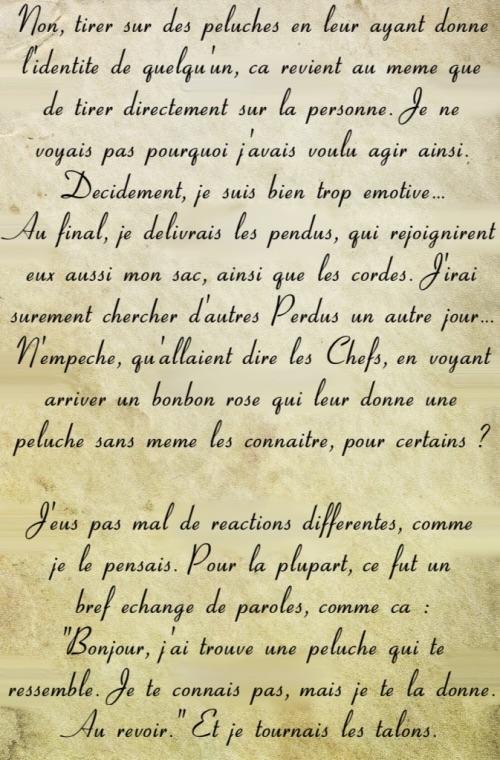 ♪ Le Journal Intime de la Mésange ♪ 1439222468091078200
