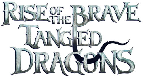 [FC] Rise of the Brave Tangled Dragon | The Big 4 1396090894049535400