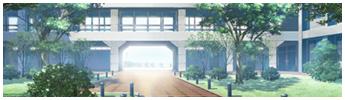 Neko Academy , Forum de RPG 1317219567099773500
