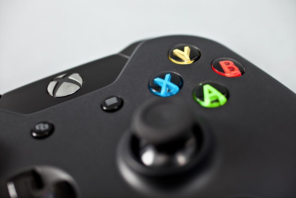 [News] La Xbox One en image ! 1369335613042775400