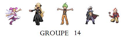[Tournoi] Pokémon World Tournament ! 1343008540024728800
