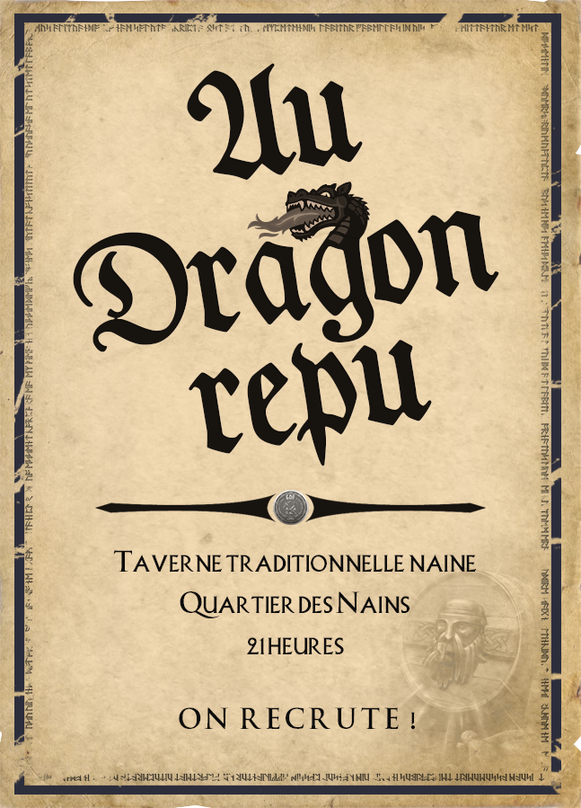 [Taverne] Au Dragon Repu ZZeql_yL