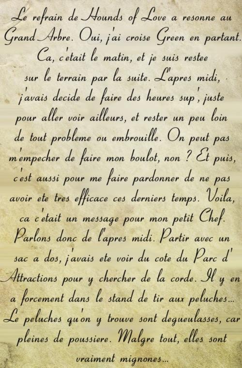 ♪ Le Journal Intime de la Mésange ♪ 1439045896001038600