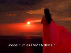 Le BAR M'AIDE (3) - Page 39 1385849186052583700