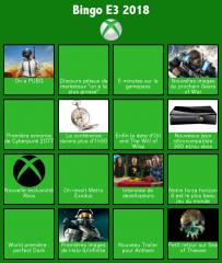 lrg - E3 2018: le topic officiel - Page 2 05k5hIvx