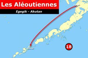 Les Aleoutiennes 18: Egegik - Akutan  1346268518093045000