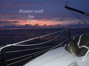 Le BAR M'AIDE (3) - Page 38 1384906937049475600