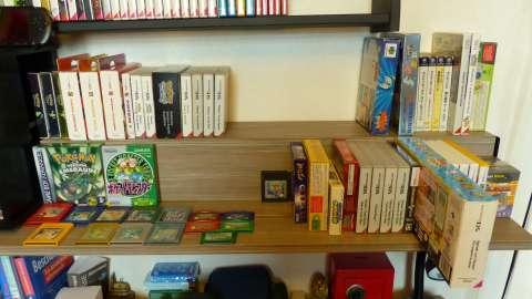 Collection de jeux pokemon - Page 3 2S-bTWss