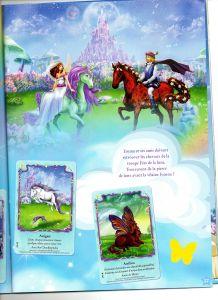Bella Sara Moonfairies (Moonfairy / Fées de la Lune) : sortie début juin - Page 4 1274527194066441200