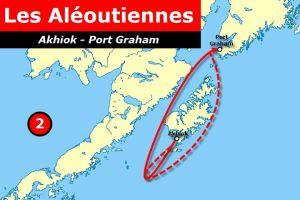 Les Aleoutiennes 2: Akhiok - Port Graham  1330685665037228500