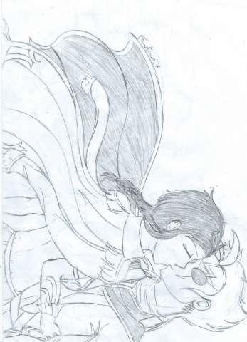 ♦ Les dessins de la Nuit ♦ - Page 3 3zxpc974