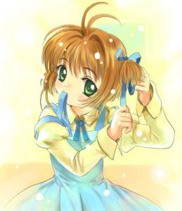 Coucours de Personnages II - Election de Miss Manga-Fan 2011! 1298247888014133500