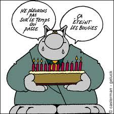 ANNIVERSAIRES - Page 4 1371765565021084300